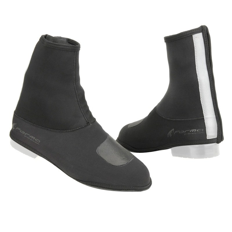 Sur-bottes Forma OVER BOOT
