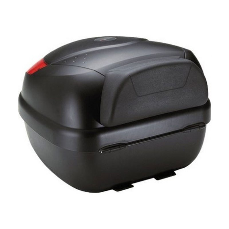 Dosseret Givi E103 Pour Top Case E300 / E30 Tour / E300b