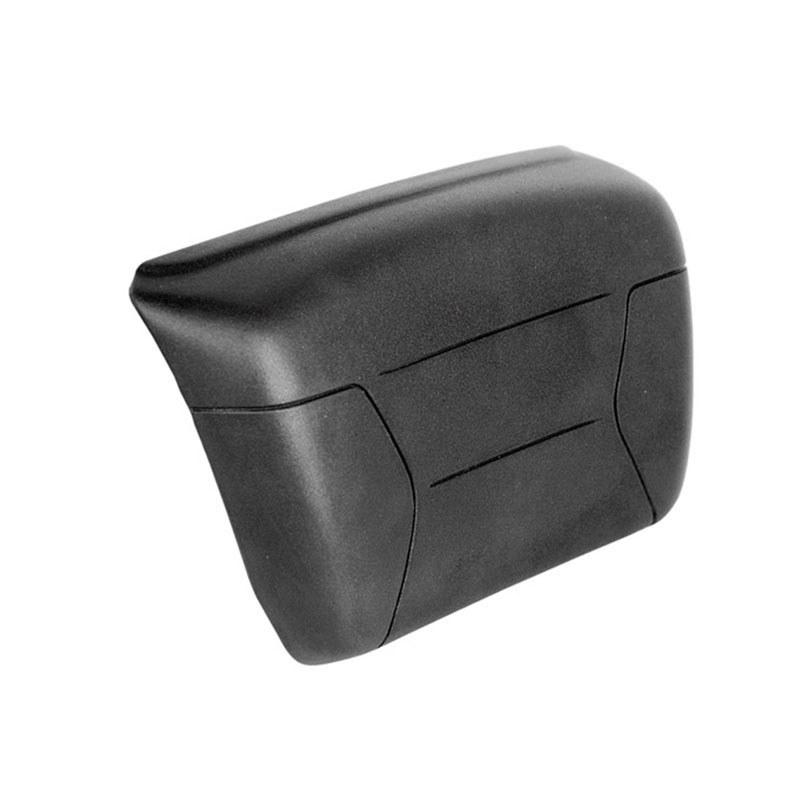 dosseret givi e110 pour top case e470 simpli iii bagagerie scooter. Black Bedroom Furniture Sets. Home Design Ideas