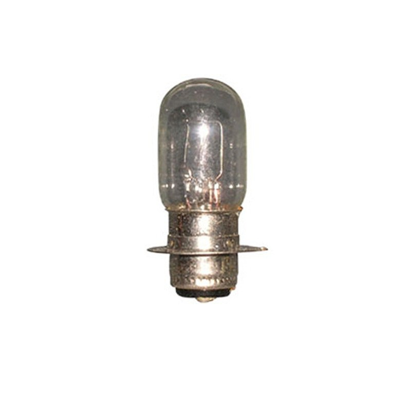 Ampoule Hert 12v-18/18w P 15d3-t19