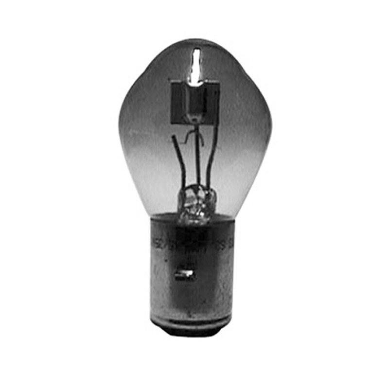 Ampoule Hert Code 12v-45/40w Ba20d