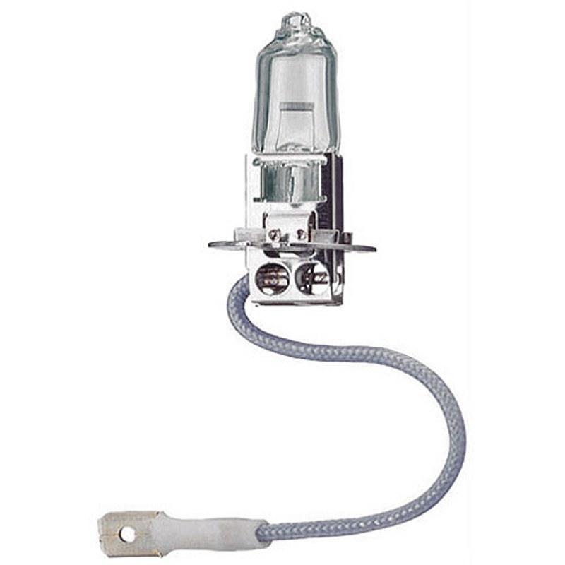 ampoule philips premium h3 12v 55w pk22s eclairage et signalisation. Black Bedroom Furniture Sets. Home Design Ideas