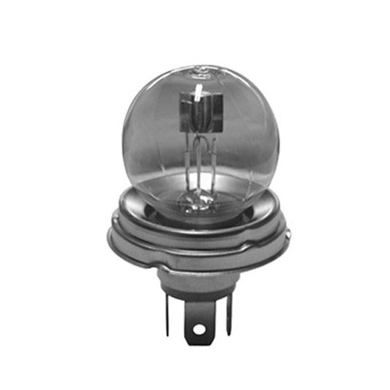Ampoule Philips Codes Europeens R2 12v 45/40w P45t-41