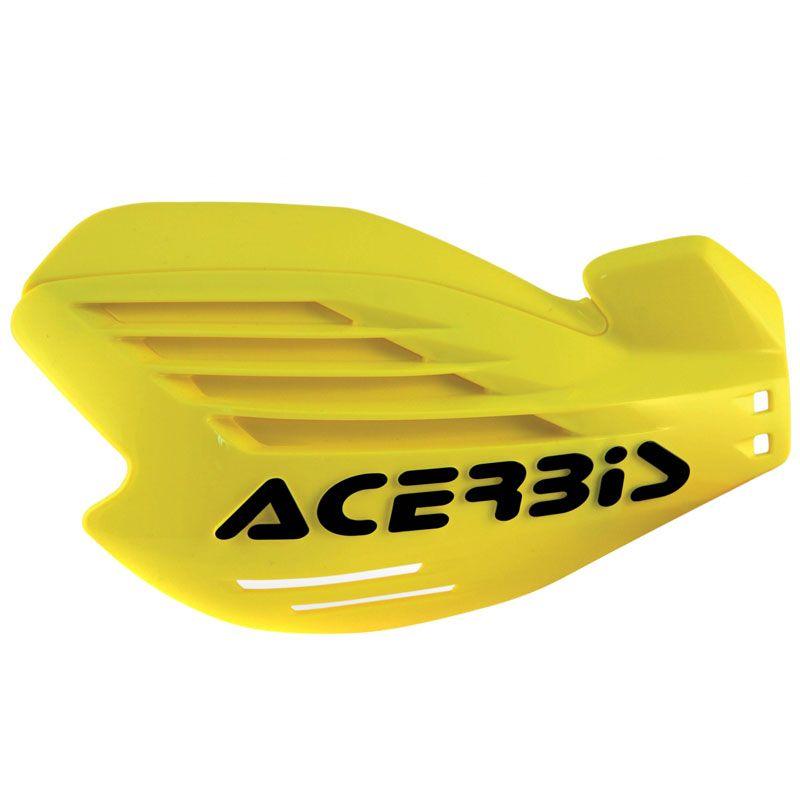 protege manos Acerbis X-FORCE