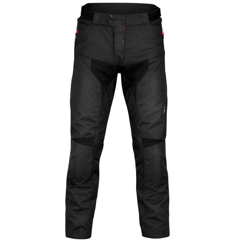 Pantalon Acerbis Adventure - 2018