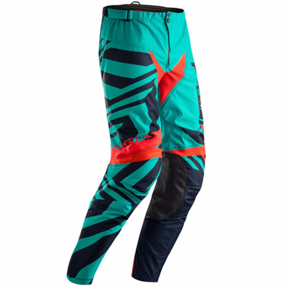 Pantalon Cross Acerbis Dreamevil - Edition Limitee -