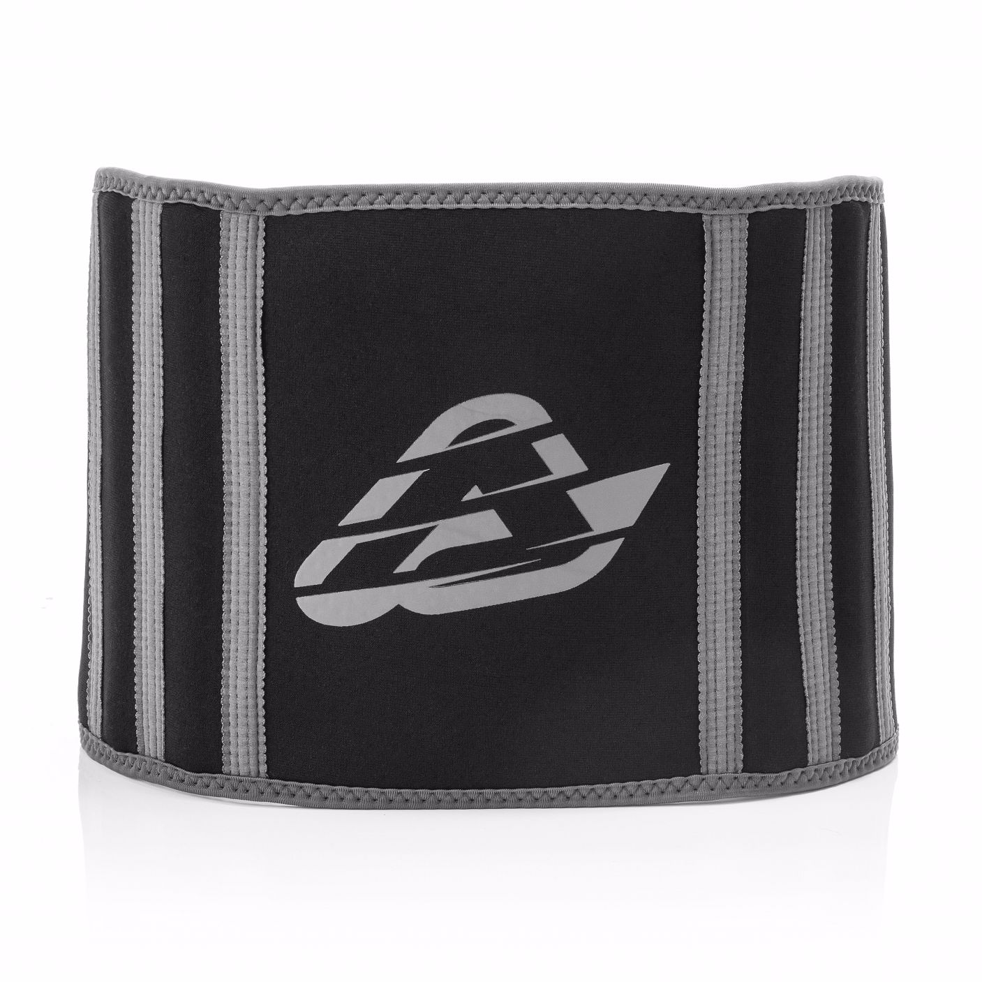 Ceinture Acerbis K-BELT BLACK GREY 2020