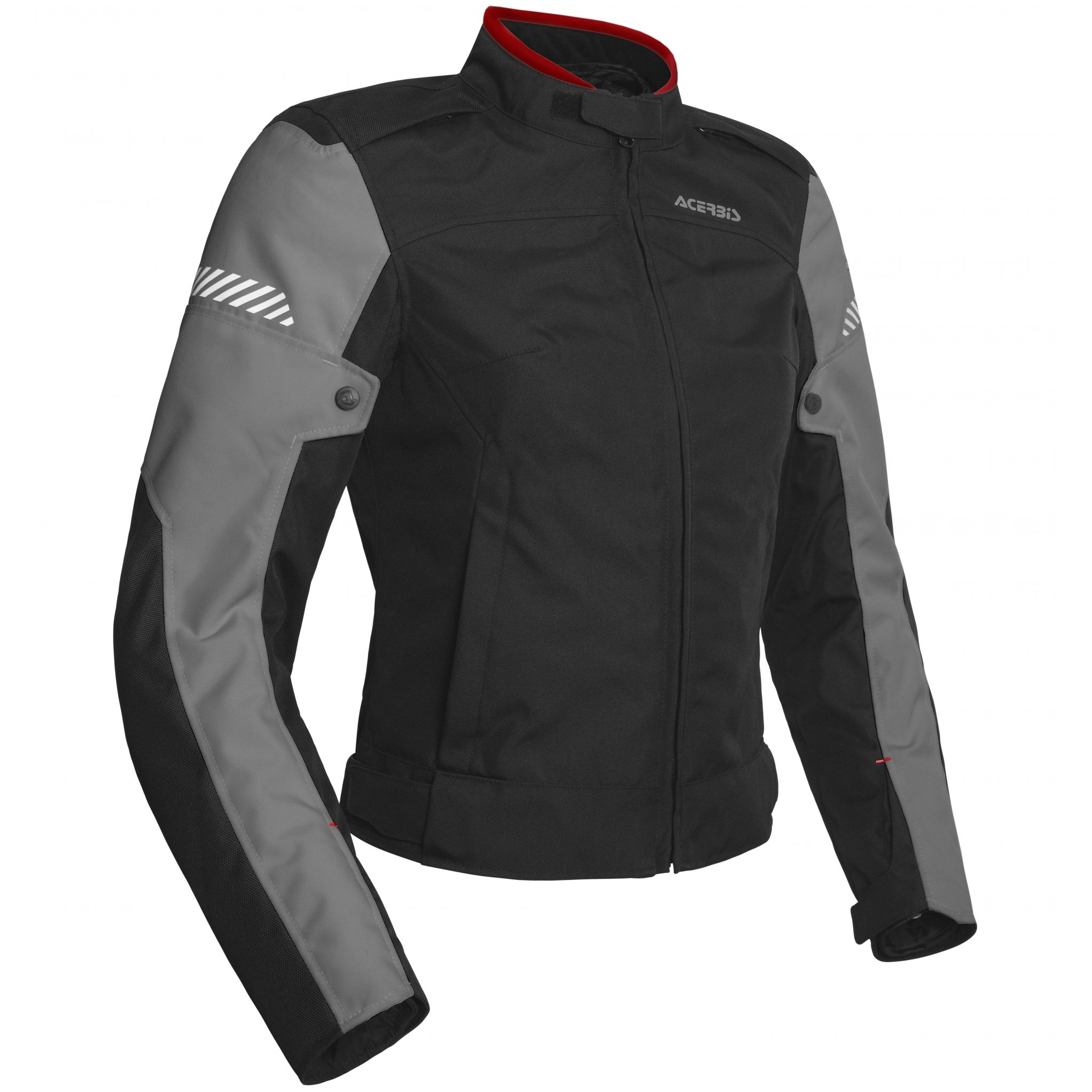 Blouson Acerbis DISCOVERY GHIBLY LADY
