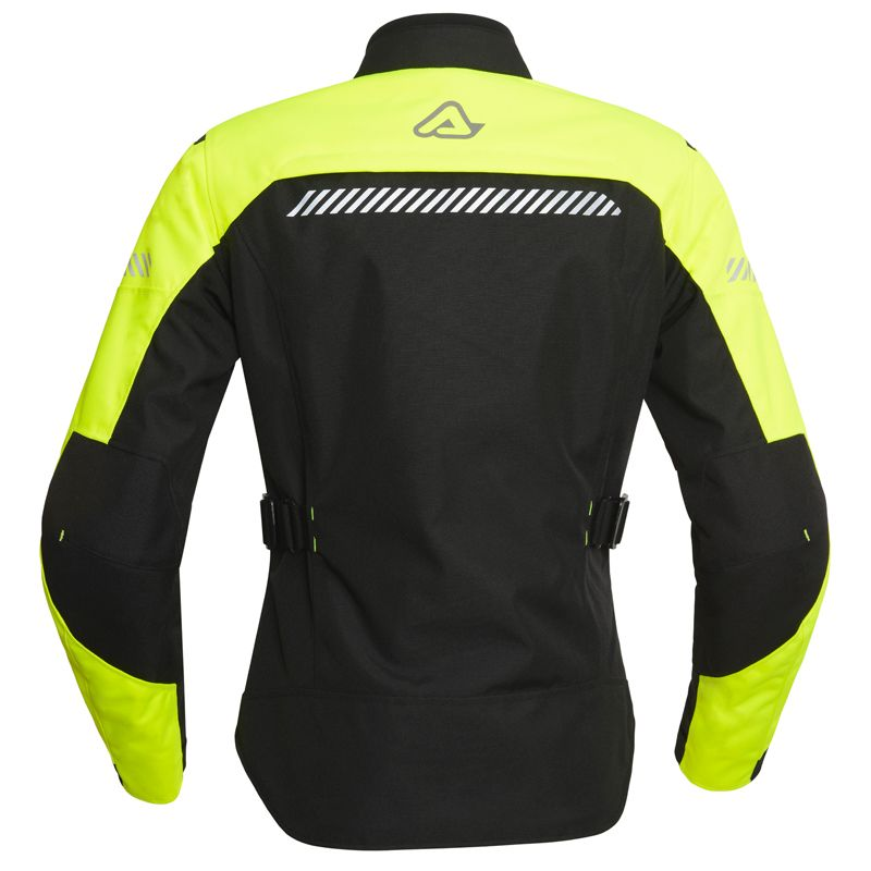 Veste enduro Acerbis CE DISCOVERY FOREST LADY 2020