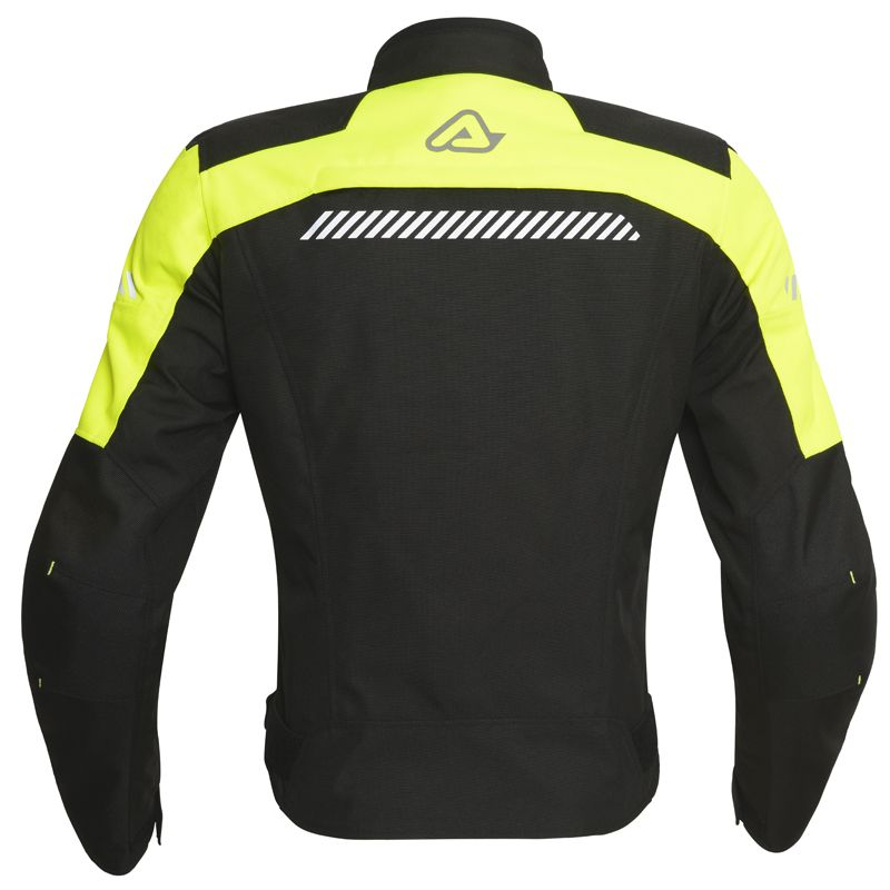 Veste enduro Acerbis CE DISCOVERY GHIBLY LADY 2020