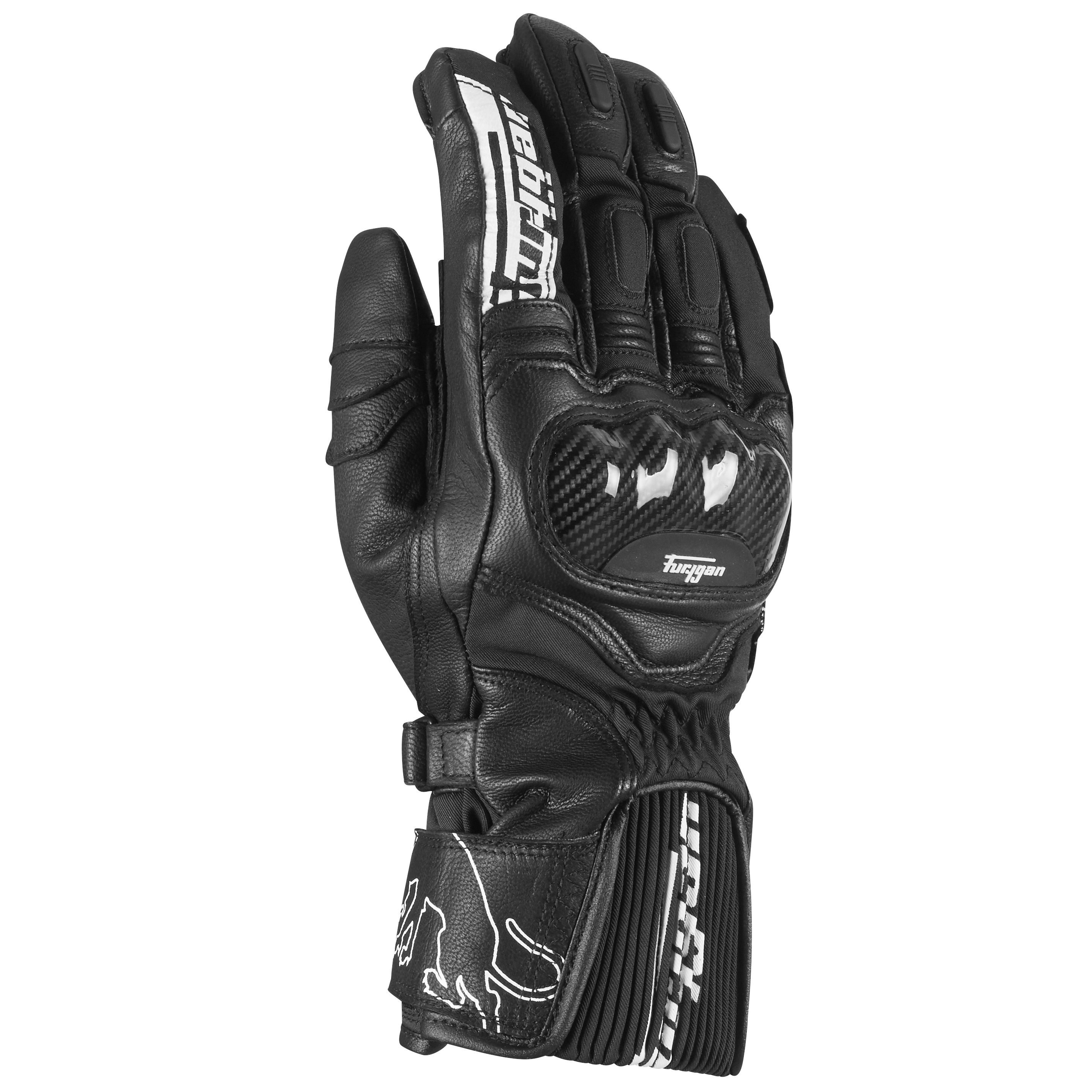 gants furygan mercury sympatex gants moto. Black Bedroom Furniture Sets. Home Design Ideas