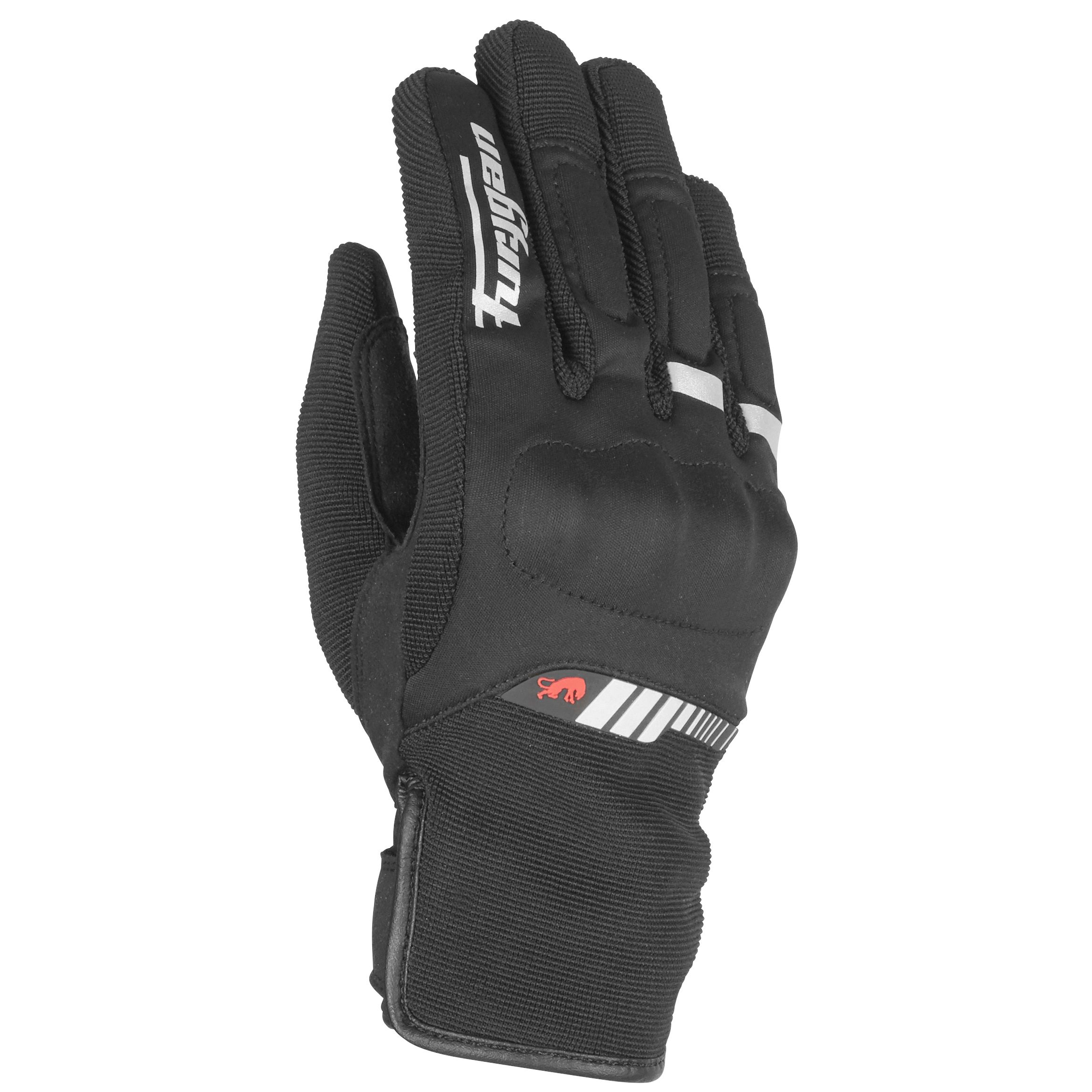gants furygan jet all season lady gants moto. Black Bedroom Furniture Sets. Home Design Ideas