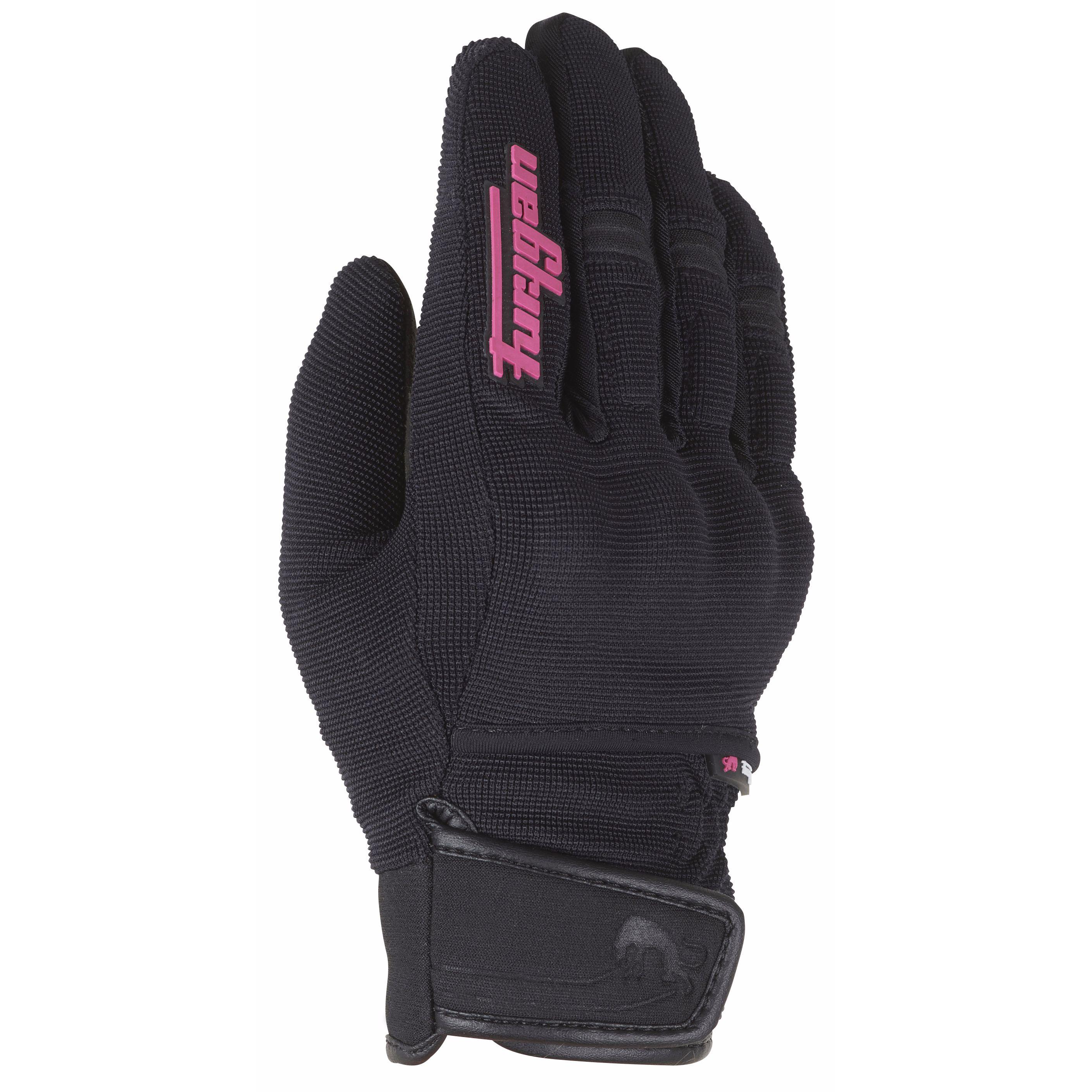 gants furygan jet evo lady kid gants moto. Black Bedroom Furniture Sets. Home Design Ideas
