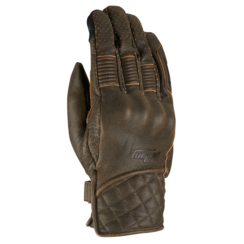 gants furygan tom rusted d3o gants moto. Black Bedroom Furniture Sets. Home Design Ideas
