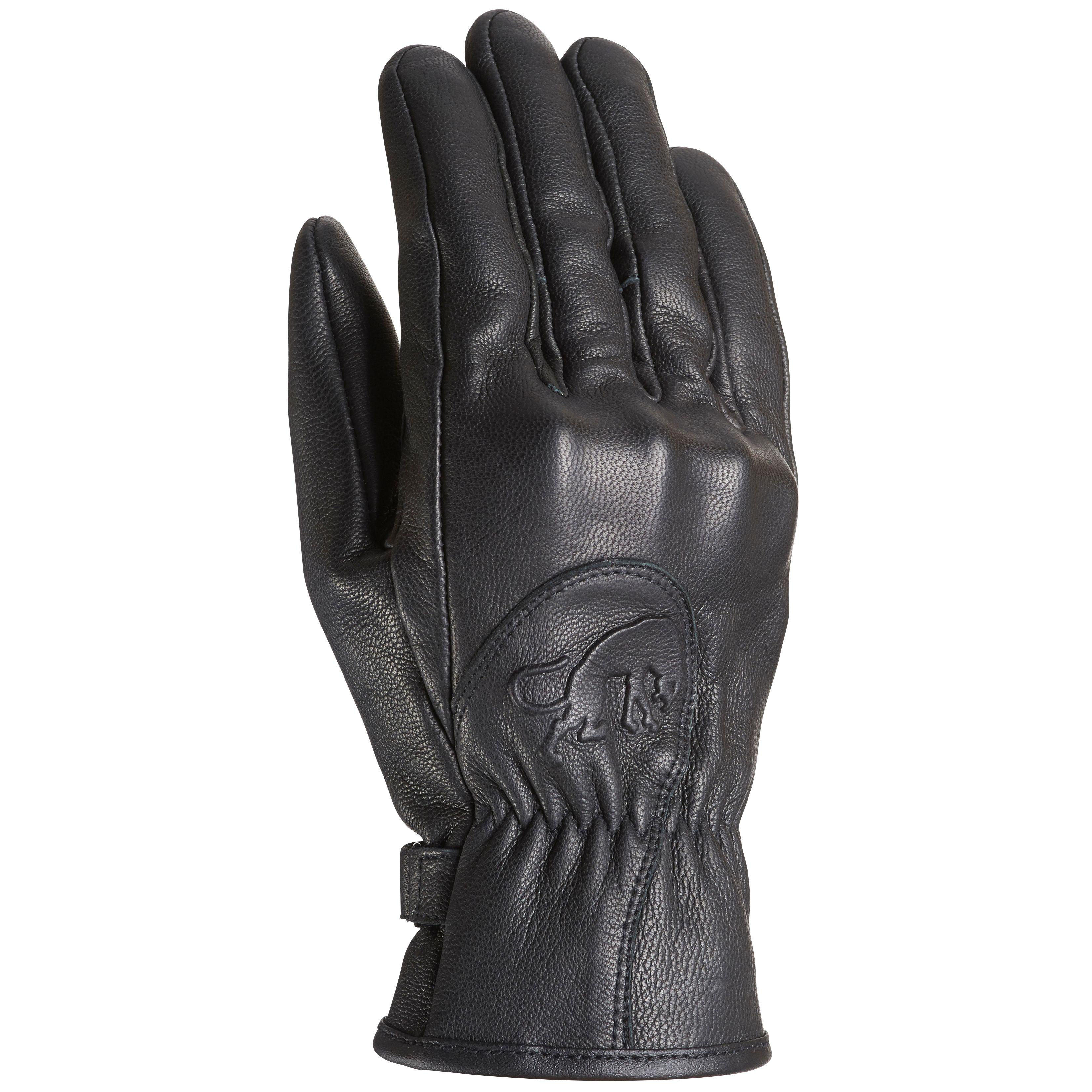 gants furygan gr 2 gants moto. Black Bedroom Furniture Sets. Home Design Ideas