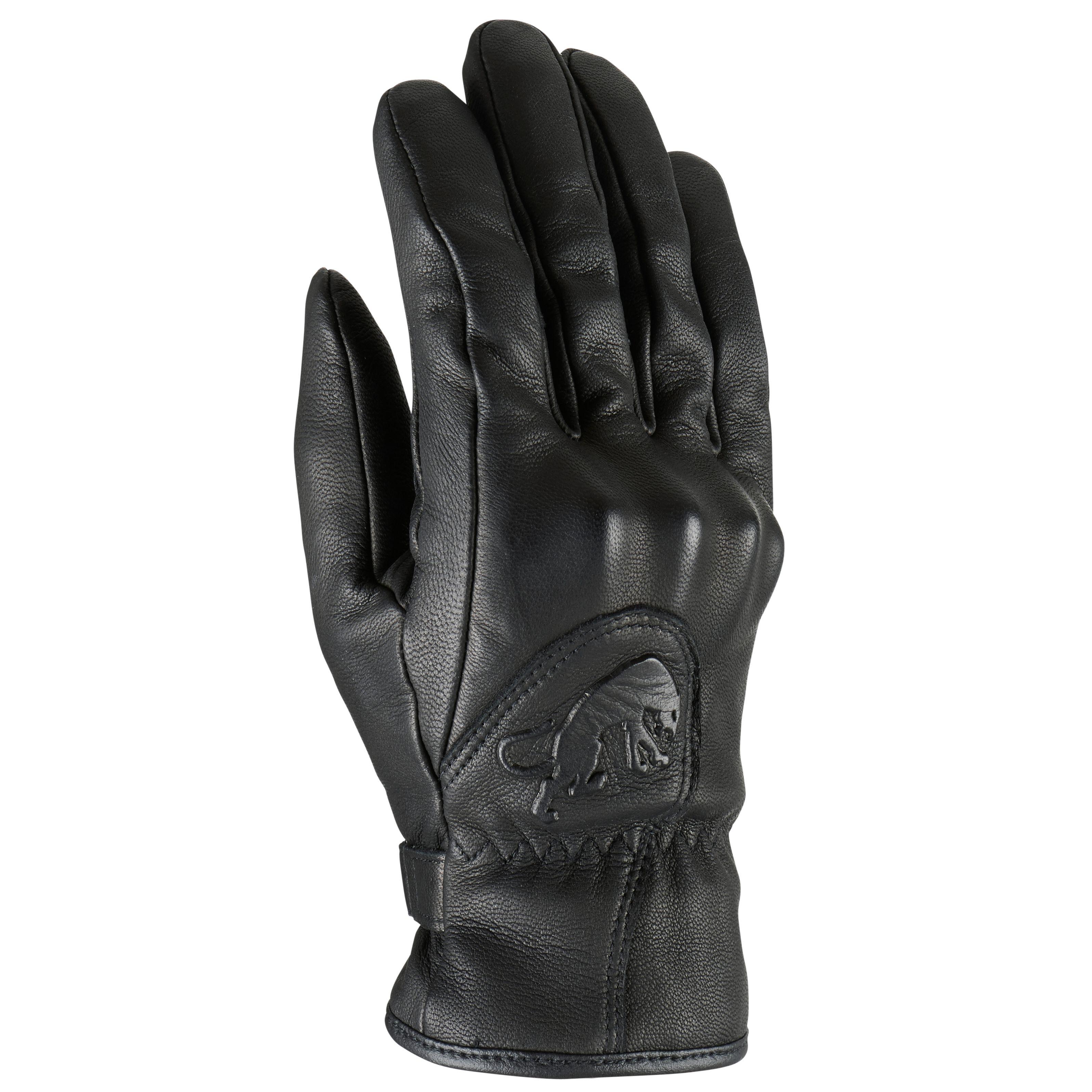 gants furygan gr lady all season gants moto. Black Bedroom Furniture Sets. Home Design Ideas
