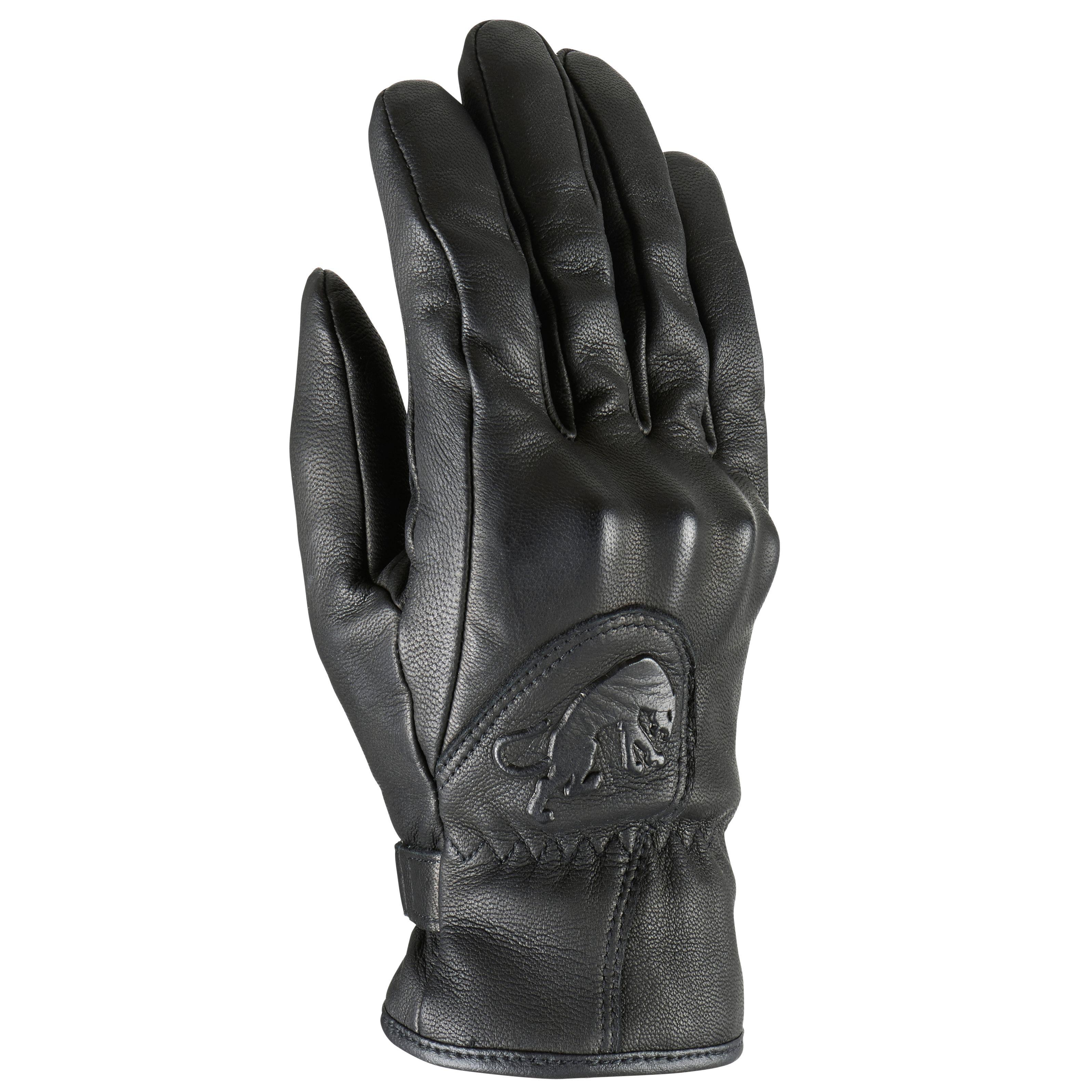 gants furygan gr all seasons gants moto. Black Bedroom Furniture Sets. Home Design Ideas