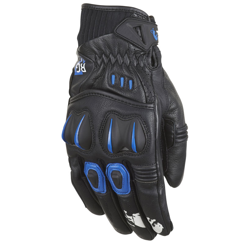 gants moto a vendre