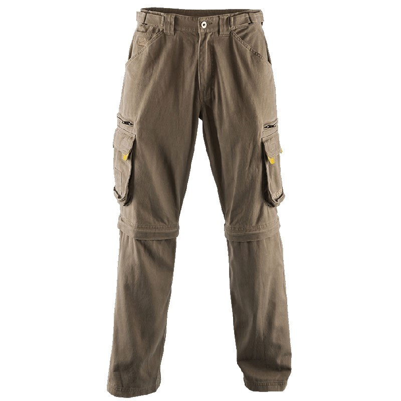 Pantalon O'neal Worker 2016