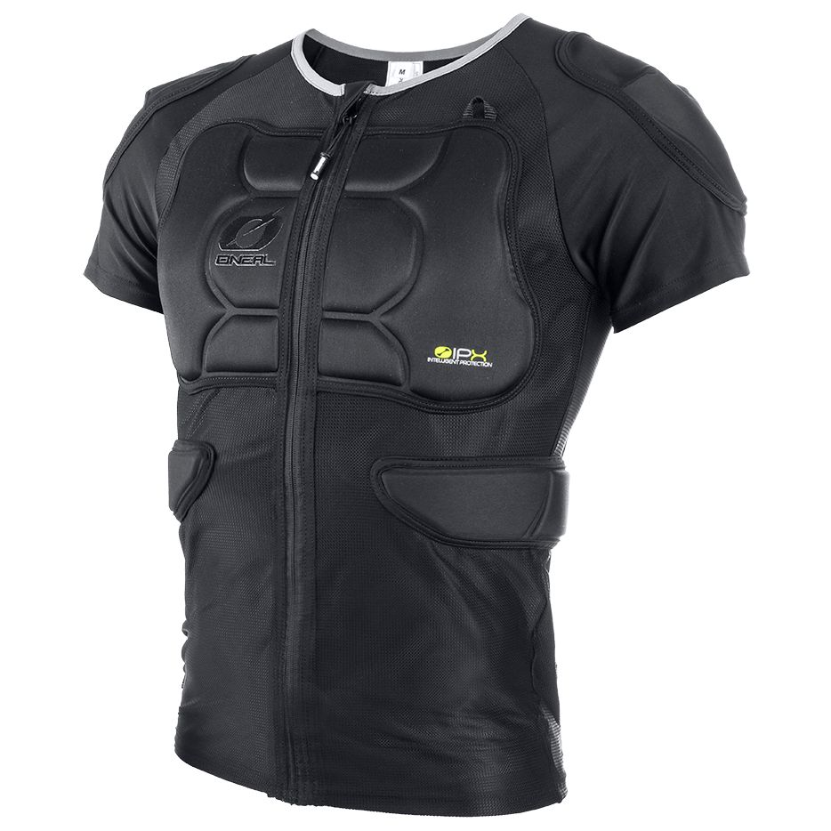 Gilet O'neal Bullet Proof - Manches Courtes -