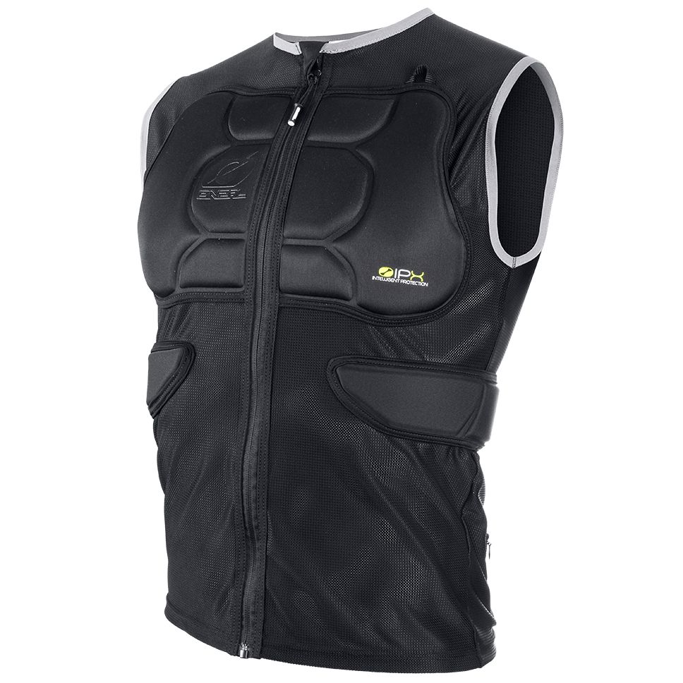 Gilet O'neal Bullet Proof - Sans Manches -