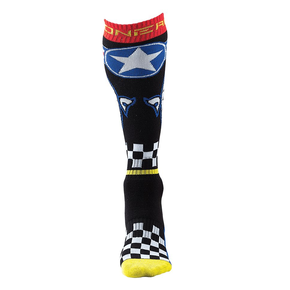 Chaussettes O'Neal MX - WINGMAN