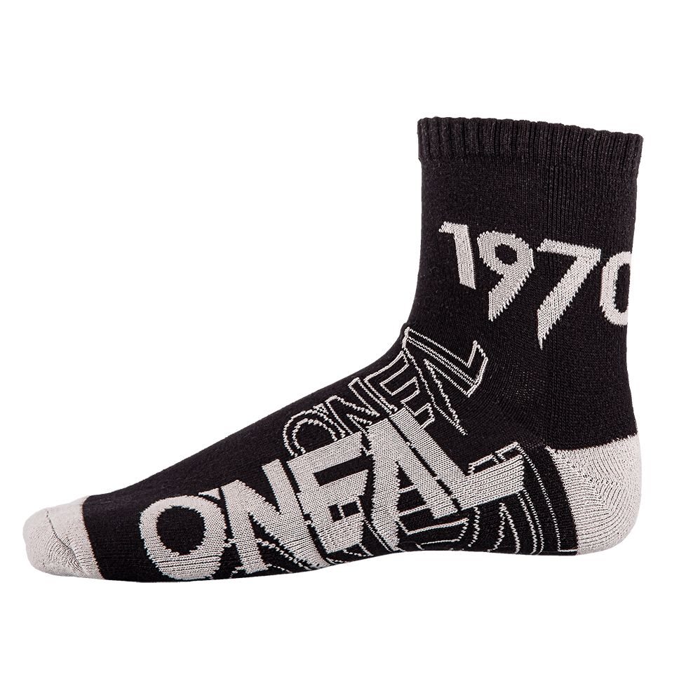 Chaussettes O'neal Crew - 2018