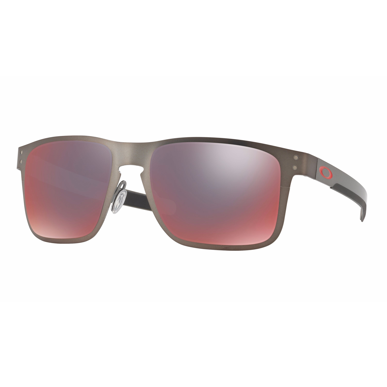 lunette oakley holbrook polarise