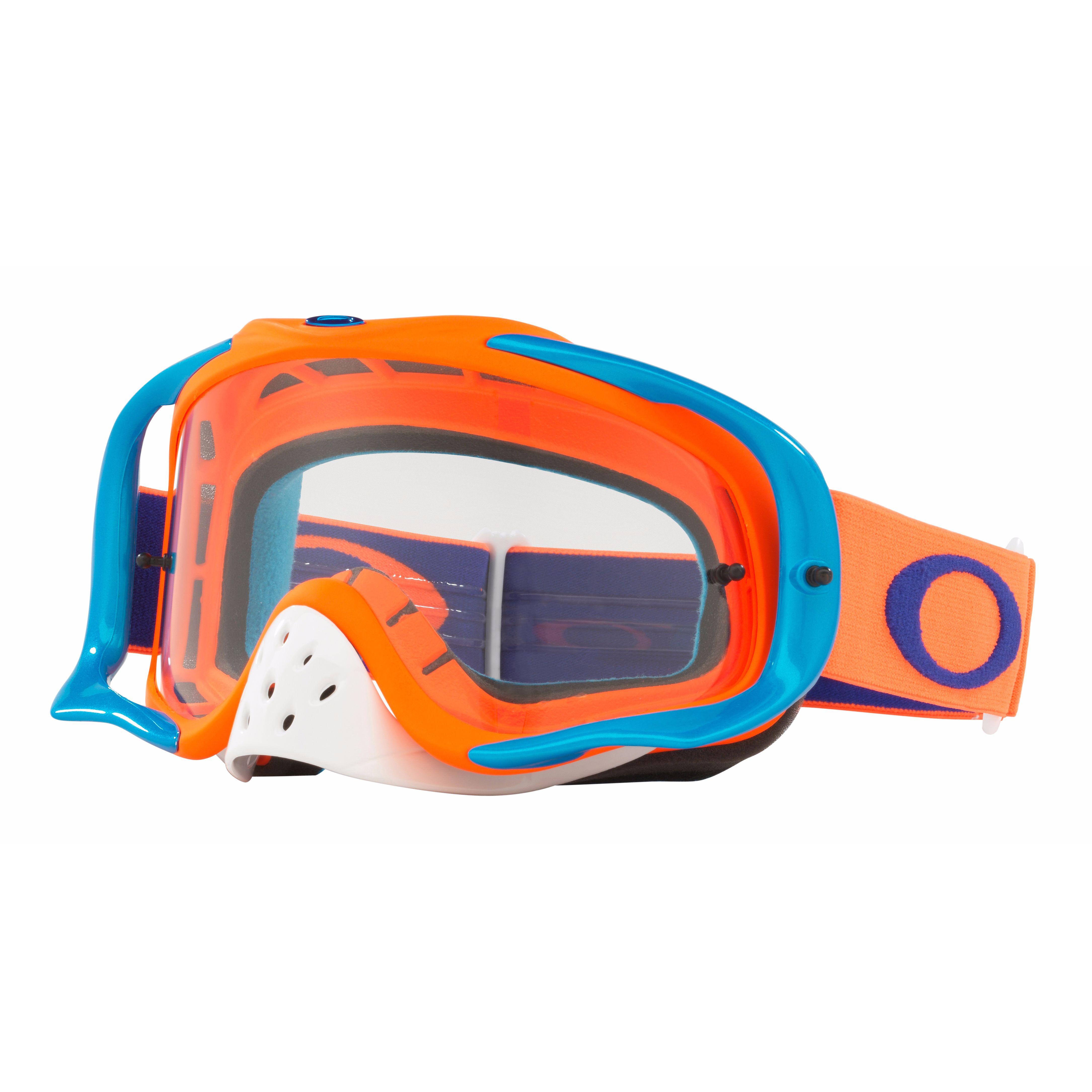 vE4FnxDQxi O-Frame MX - orange 2018 Accessoires lunettes CbEqrig