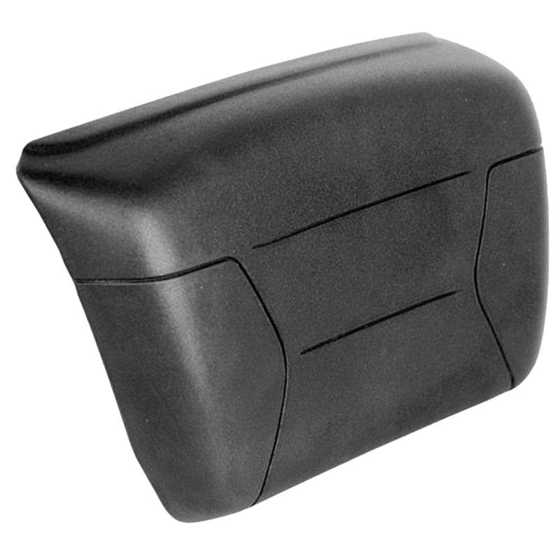 dosseret givi e134s pour top case v47 bagagerie scooter. Black Bedroom Furniture Sets. Home Design Ideas