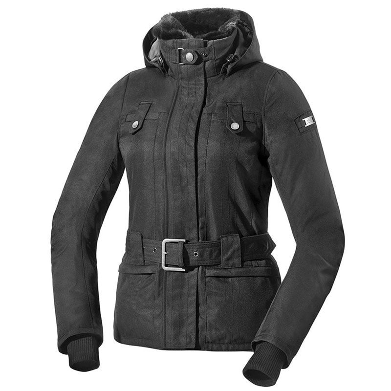 Veste IXS MICHIGAN II