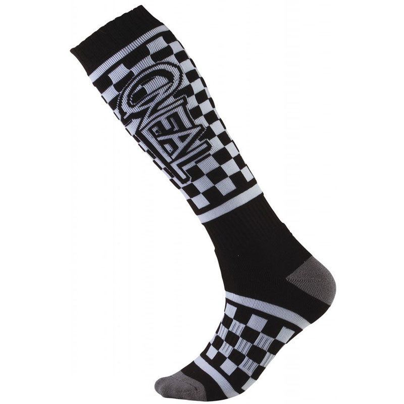 Chaussettes O'neal Mx Victory - 2018