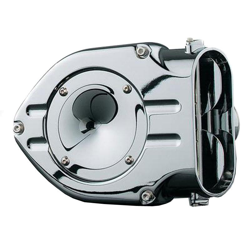 Filtre à Air Kuryakyn Series Hypercharger Standard