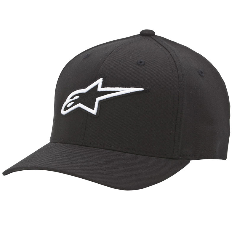 Casquette Alpinestars Corporate
