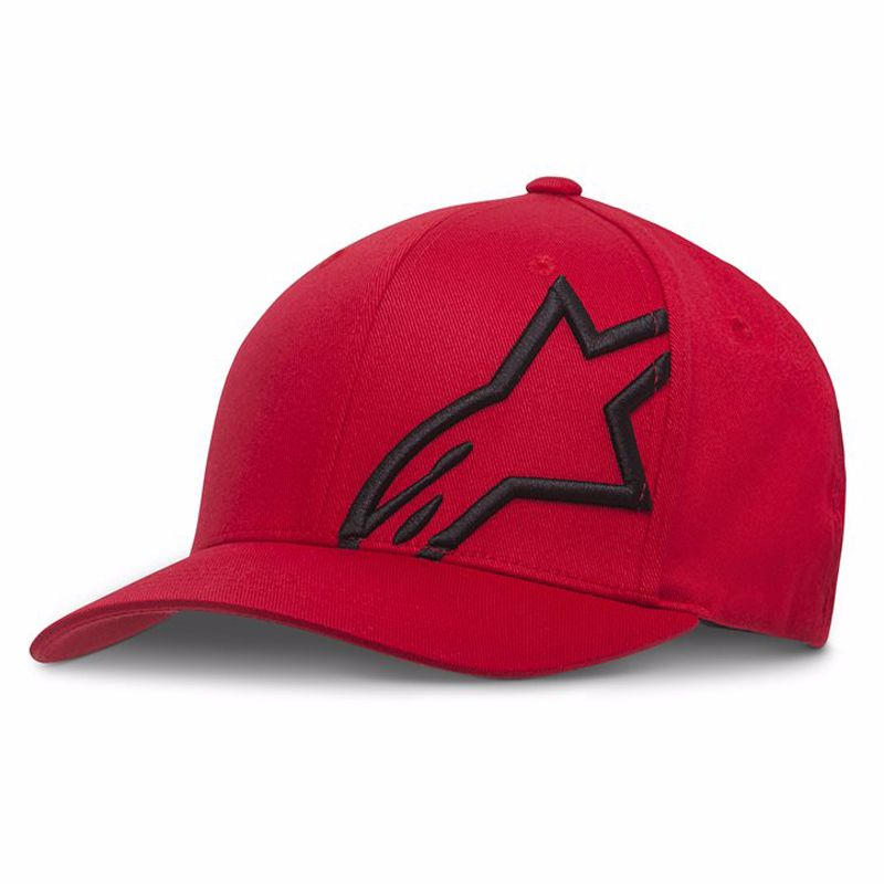 Casquette Alpinestars Corp Shift 2