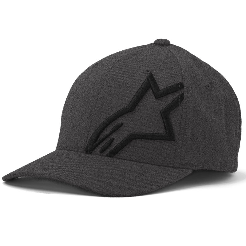Casquette Alpinestars Corp Shift 2 Hat