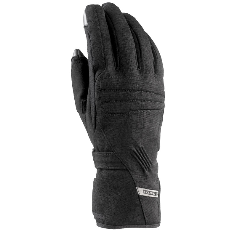 Gants Clover Commander-2 Waterproof Lady
