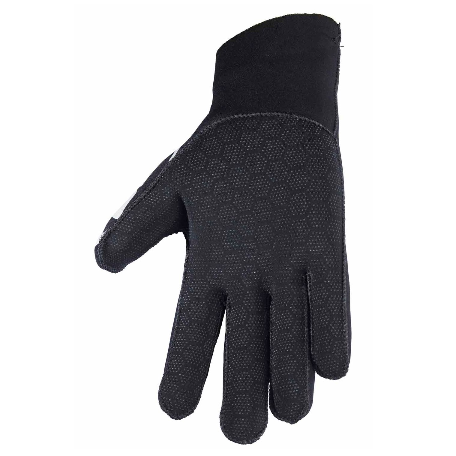 Gants cross Kenny destockage NEOPRENE -  2018