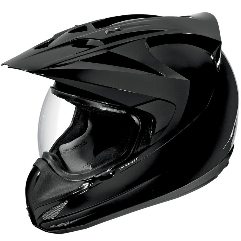 Casque Icon VARIANT - GLOSS