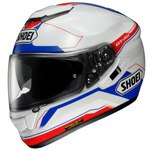 Casque Shoei GT-AIR JOURNEY