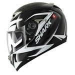 Casque Shark S900C CREED