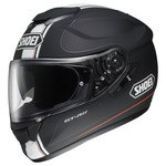 Casque Shoei GT-AIR WANDERER