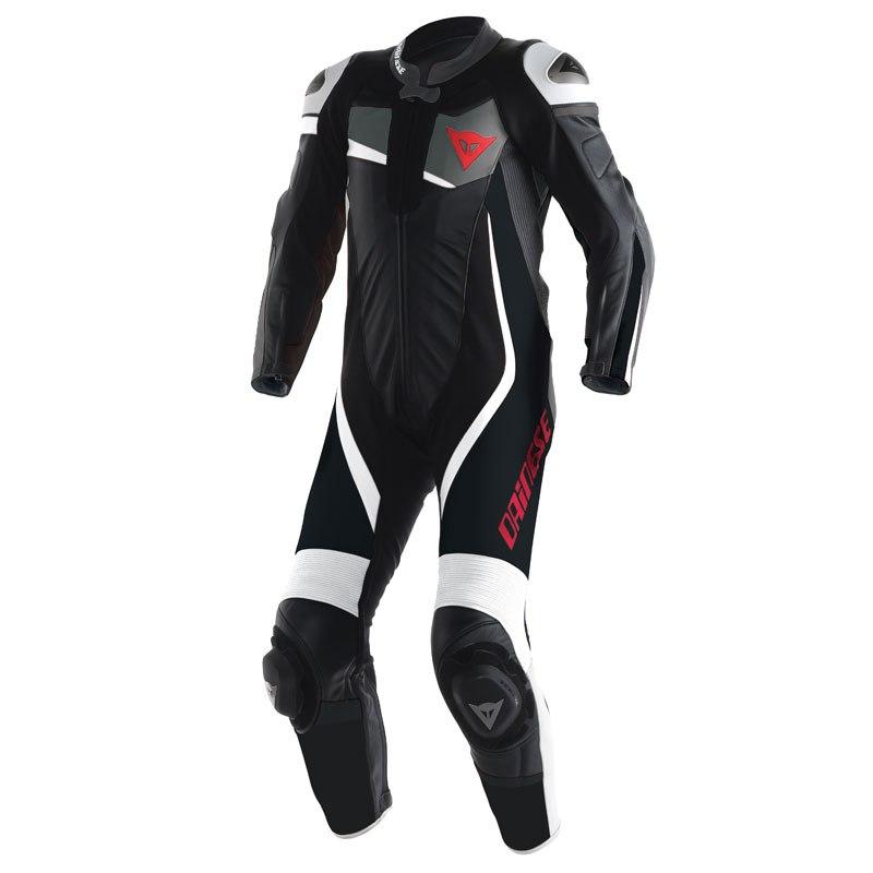 Combinaison Dainese Veloster Suit