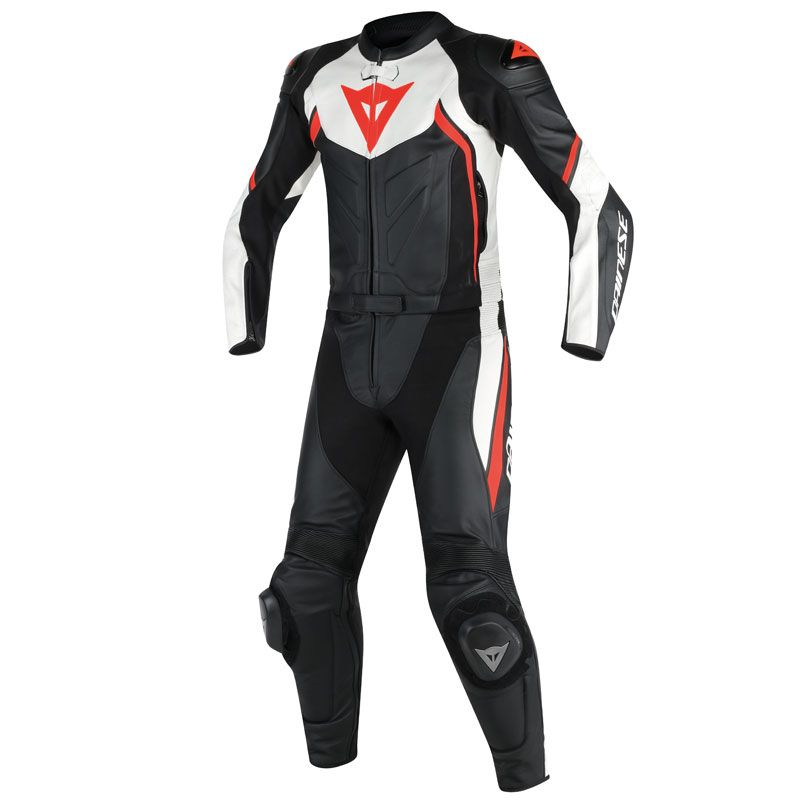 combinaison dainese avro d2 2 pcs vendre pantalon et combinaison. Black Bedroom Furniture Sets. Home Design Ideas