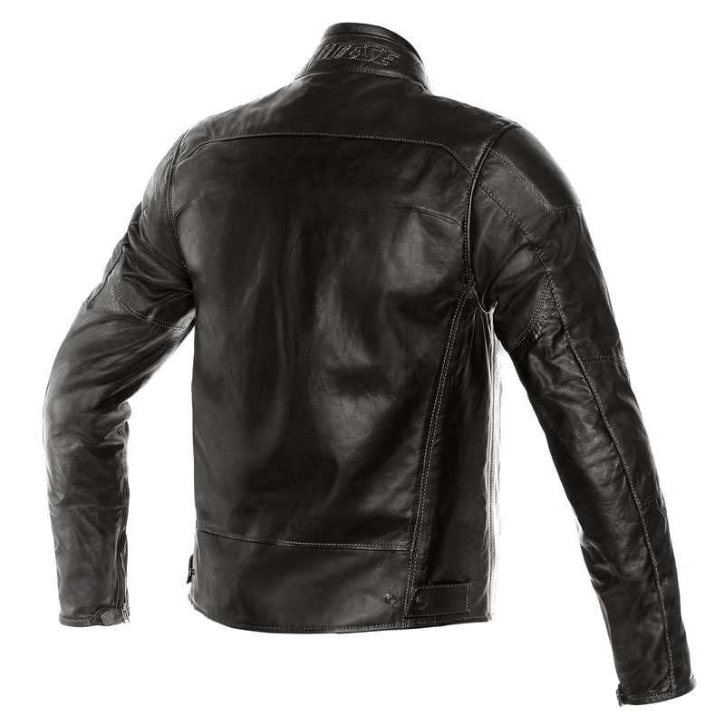 Comment imperméabiliser une veste moto