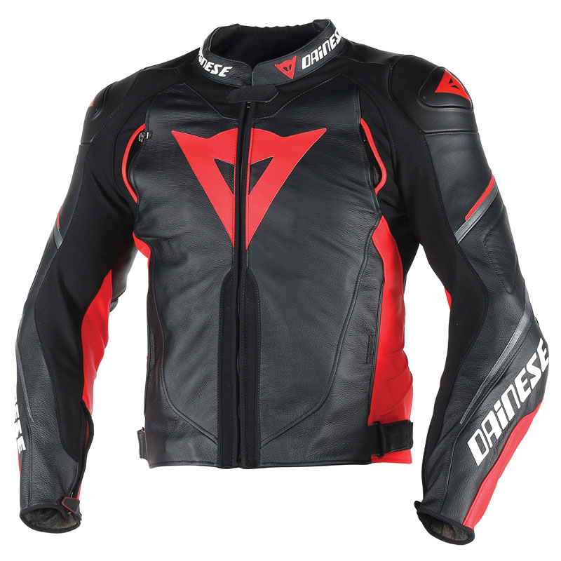 blouson dainese super speed d1 blouson et veste. Black Bedroom Furniture Sets. Home Design Ideas