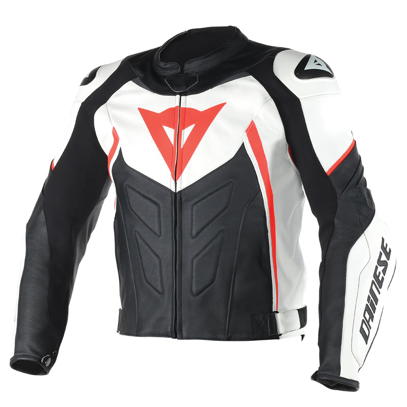 blouson dainese avro d1 pelle blouson et veste. Black Bedroom Furniture Sets. Home Design Ideas