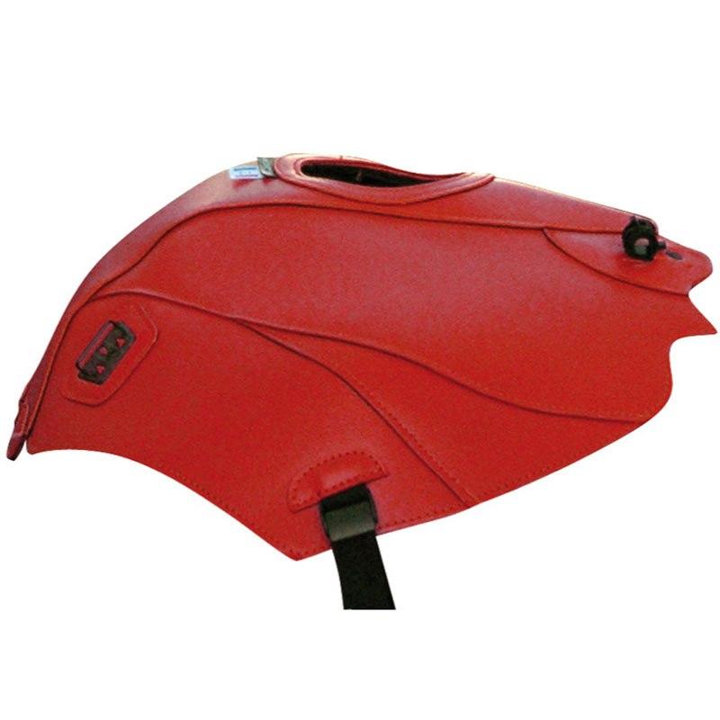 Protège-réservoirs Bagster Spécial Réservoir Rouge