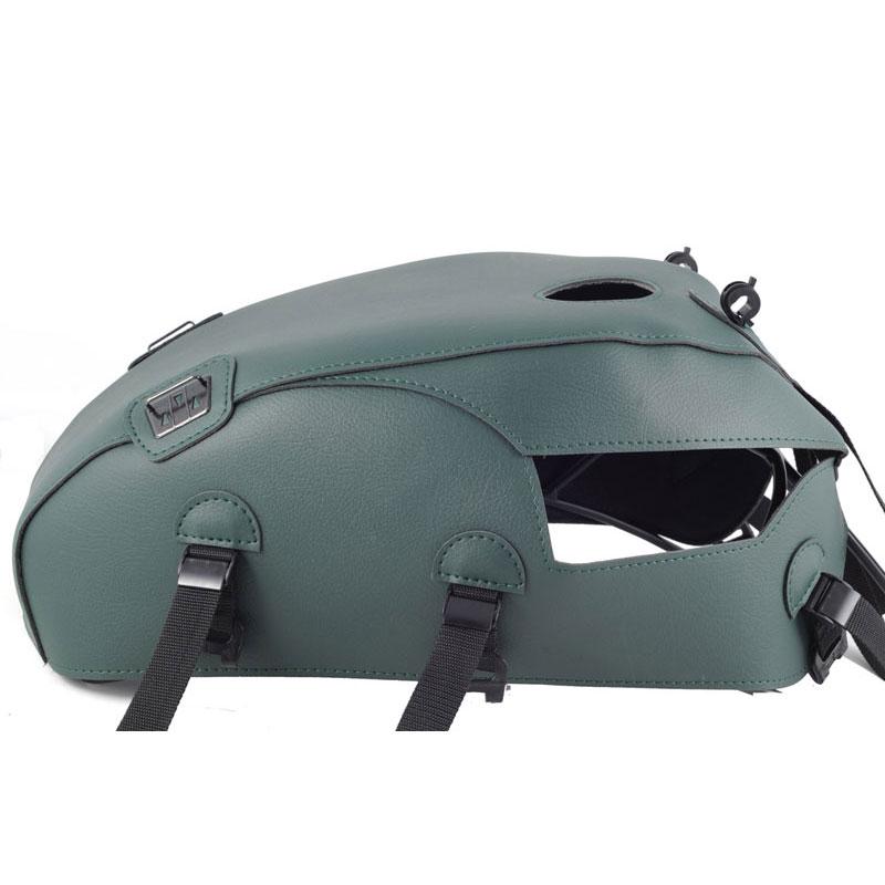Protège-réservoirs Bagster Spécial Réservoir Vert Fonce