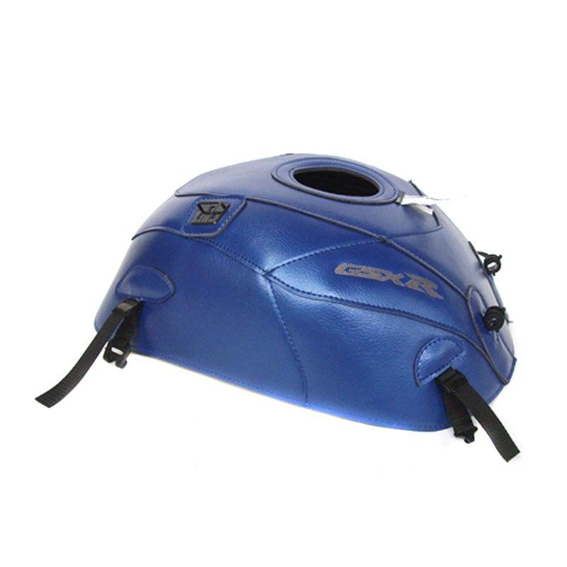 Protège-réservoirs Bagster Azur Nacré